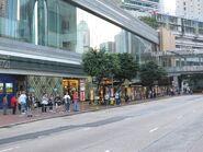 Pacific Place Queensway Nov12