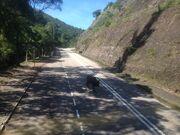 Pak Tam Road 25-06-2016(1)