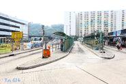 Pak Tin Bus Terminus 201508 -3