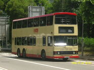 S3BL430 rt88M (2010-07-24)
