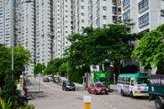 Stop HK Kornhill 4