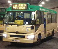 ToyotacoasterVF5234,KL44A(1)