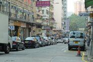 Yan Hing Street(0315)