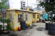 CTB-Kowloon Bay Parking Site 130701 2