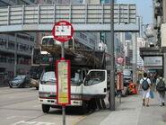 Cheung Lai Street 6a