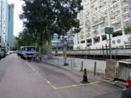 Cheung Lek Mei Street1 20180628
