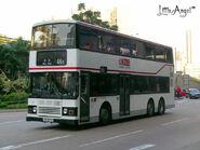 FF2711 46X