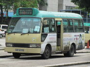 Fung Cheung Road r602