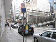 Jubilee Street Central Market Feb13 1