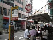 Lam Tin Street 6