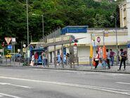 Li Kwan Avenue----(2014 07)