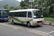 NR06 SX4971