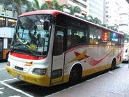 NR706-LF1812-wanchai