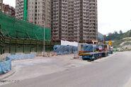 On Tai Estate Bus Terminus 201704 -2