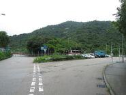 Pat Heung Road BT 20130526-4