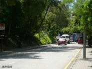 Police School Road