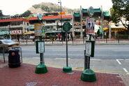 Sham Tseng Village-W3