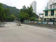 TWHRd SheungKokW
