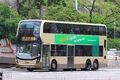 UF4942-268C-20200505