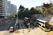Wah Fu North(0117)