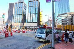 Wan Chai (Convention and Exhibition Centre) PLB 201707 -1.jpg
