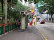 Yee Tai Street2 20151201