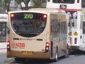 270 PZ9554 AAU28