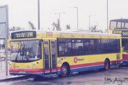 CTB 1321 29R