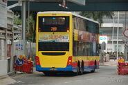Central-AdmiraltyRodneyStreet-5204
