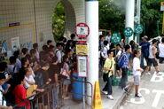 HKUST (open day)-2