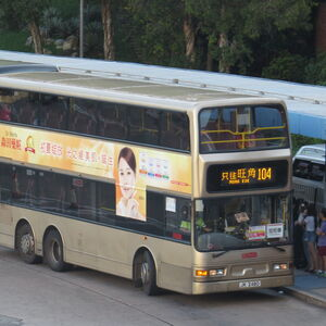 JK2480 104.JPG