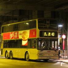 JK2480 43.JPG