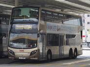 KMB ATENU781 TU253 59X FD