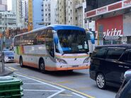 KW879 Ka Kwok Transportation NR702 26-08-2021(1)