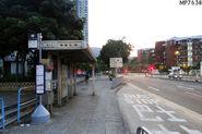 Kin Sang Estate 20130718