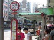 Kwong Fuk Road Tai Po E4