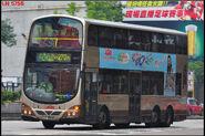 LR6536-270A