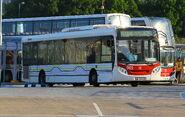 MTR 905 K75S