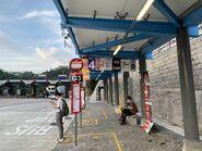 Tseung Kwan O Bus-Bus Interchange 06-05-2021(2)