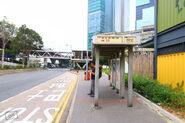 Wang Tung Street, Kowloon Bay 201804