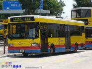 1360-AAA-20100707