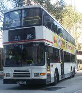 20141230-KMB-HE8456-89C