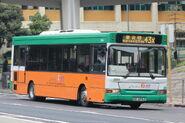 2094-43X-20120219