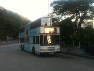 3AV329 KMB 15X 26-08-2014