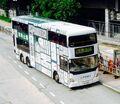ASU22 PC6429 104 Central Special
