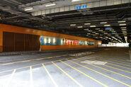 Airport Tmn2-2