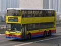 CTB 171 904R