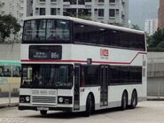 KMB 86S FF4377
