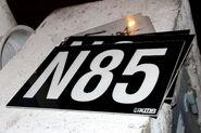 KMB N85