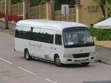 居民巴士KR44線